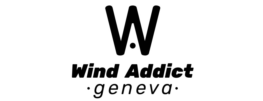 La WAG - Wind Addict Geneva